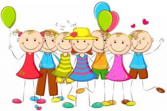 Dzień Dziecka z Fundacją Pul-Med Blisko Ciebie