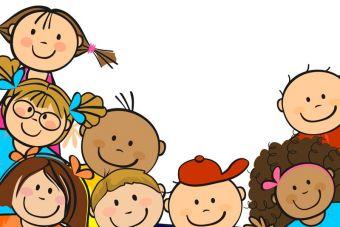 Dzień Dziecka z Fundacją Puls-Med Blisko Ciebie