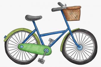 """Podsumowanie rajdu rowerowego """"Kręć kilometry z Fundacją Puls-Med Blisko Ciebie"""""""