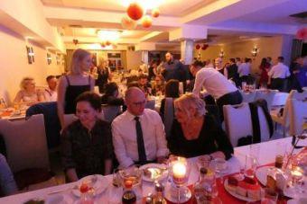 III Bal charytatywny Fundacji Puls-Med Blisko Ciebie