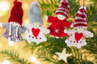 Podsumowanie kiermaszy świątecznych 2018