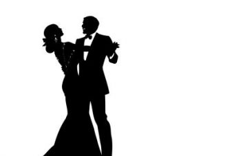 Walentynkowy Charytatywny Bal Karnawałowy